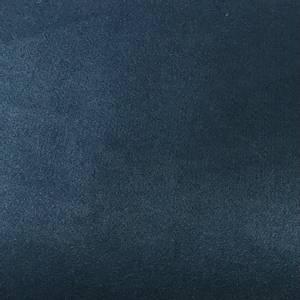 Bilde av Kåpestoff med ull, petrol