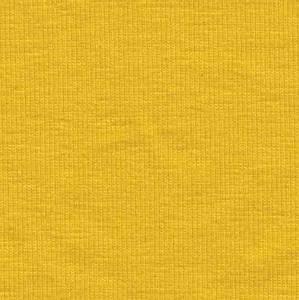 Bilde av Jersey gul