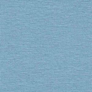 Bilde av Jersey lys blå