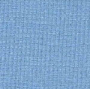Bilde av Jersey lys klar blå