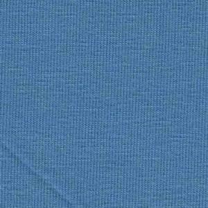 Bilde av Jersey støvet blå