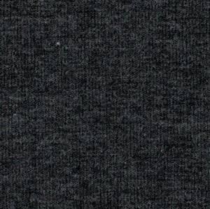 Bilde av Jersey melert mørk grå