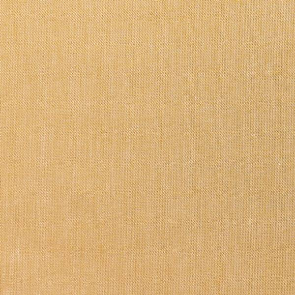 Tilda Chambray - Warm Yellow