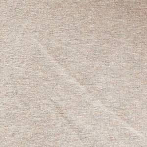 Bilde av Isoli glitter grå melert