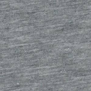 Bilde av Jersey melert lys grå