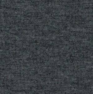 Bilde av Isoli mørk grå melert