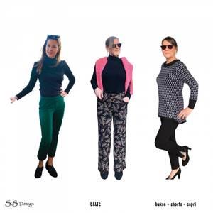 Bilde av SiaS Design - Ellie