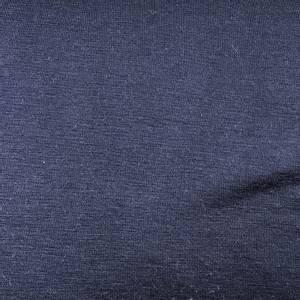 Bilde av Merinoull mørkeblå