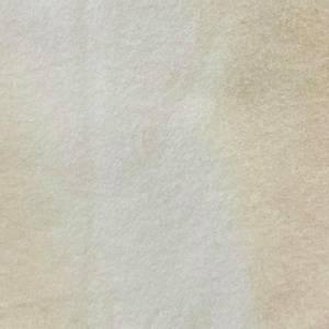 Bilde av Økologisk Bomulls Fleece - offwhite