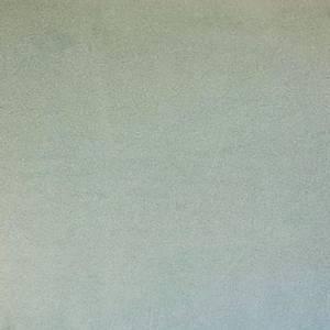 Bilde av Økologisk Bomulls Fleece - grønn støvet