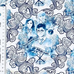 Bilde av Jersey Harry Potter og venner