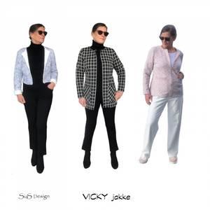 Bilde av SiaS Design - Vicky