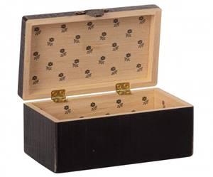 Bilde av Maileg - Miniatyr kiste