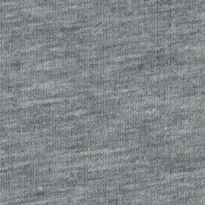 Bilde av Ribb melert lys grå