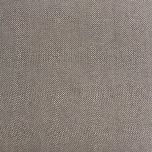 Bilde av Jeans jersey grå