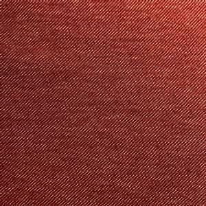 Bilde av Jeans jersey burgunder