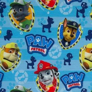Bilde av Jersey Paw Patrol - Chase, Marshall, Rocky og Rubble