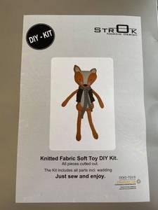 Bilde av DIY Kit - Rev