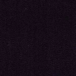 Bilde av Draktstoff toveisstretch aubergine