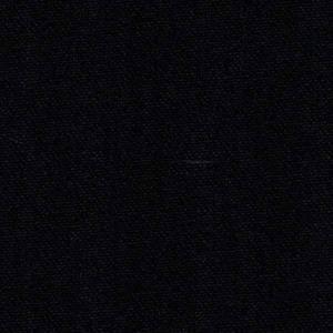 Bilde av Draktstoff toveisstretch svart