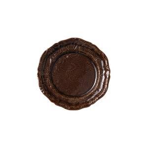 Bilde av Sthål - frokosttallerken, Coffee