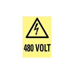 Bilde av 480 volt