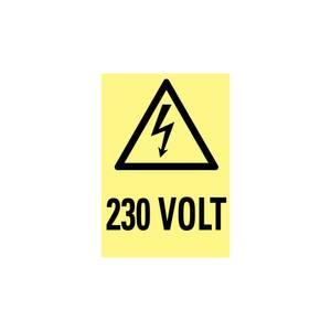 Bilde av 230 volt