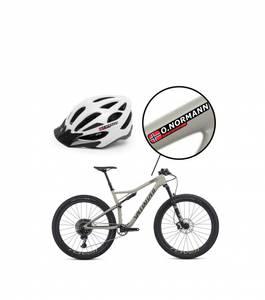 Bilde av Navnemerke til sykkel (version 2)