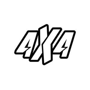 Bilde av 4X4