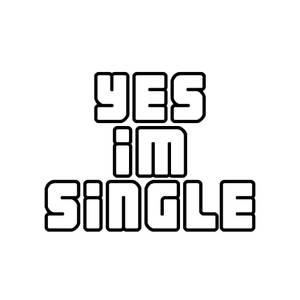 Bilde av Yes im single