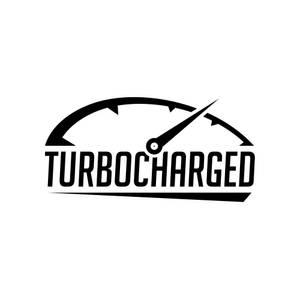 Bilde av Turbocharged