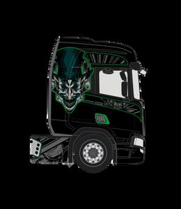 Bilde av Scania Joker Dekalkit
