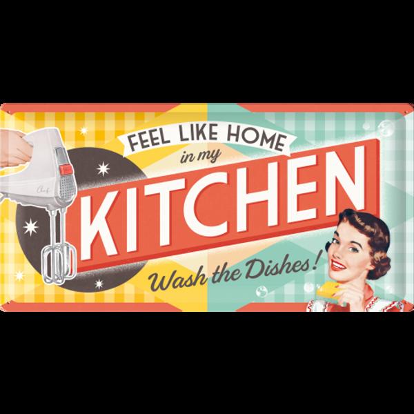 Bilde av Kitchen
