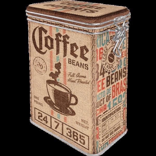 Bilde av Coffee Sack