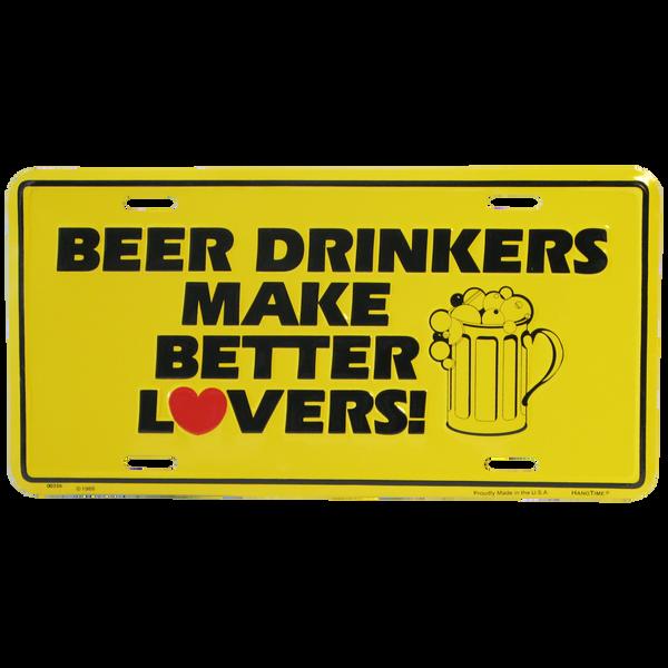 Bilde av Beer Drinkers Make