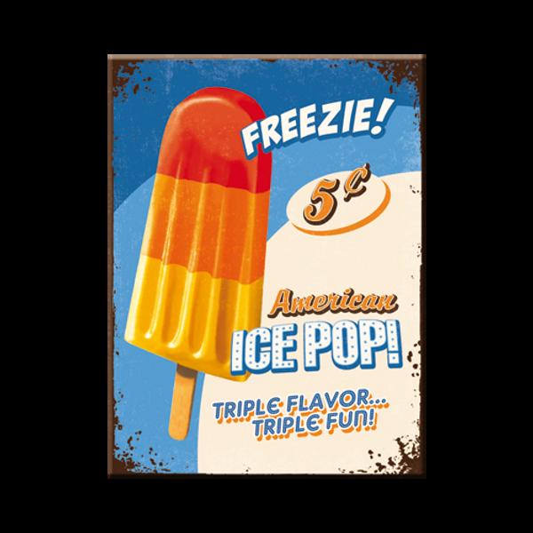 Bilde av Ice Pop