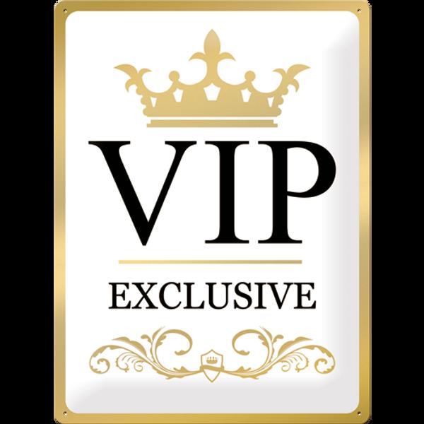Bilde av VIP Exclusive