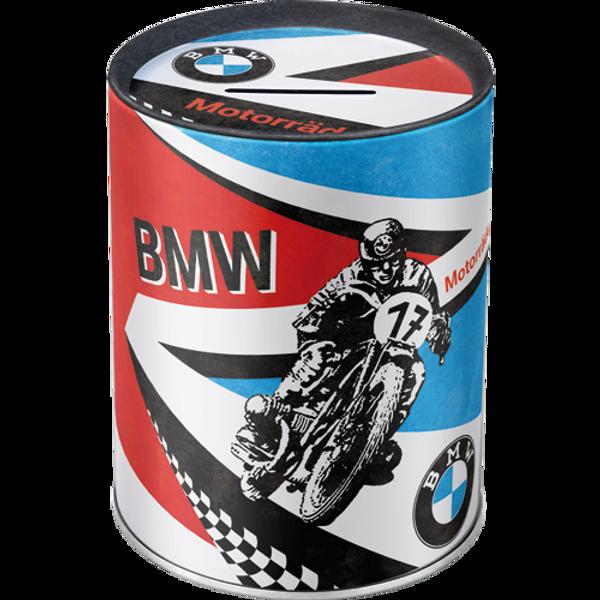 Bilde av BMW Motorräder