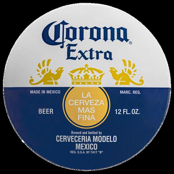 Bilde av Corona Extra Label Button