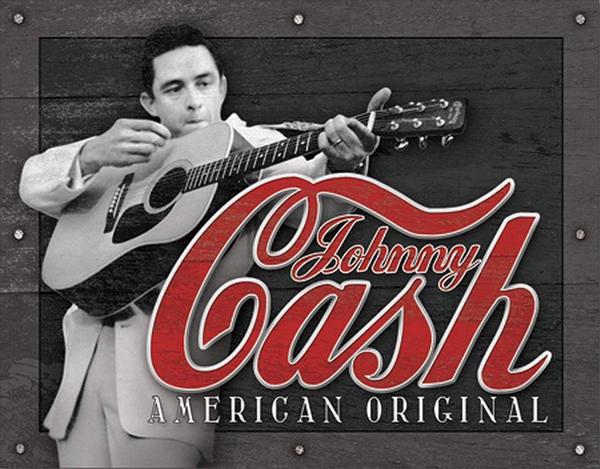 Bilde av Cash American Original