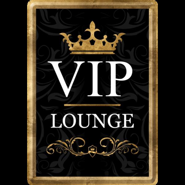 Bilde av VIP Lounge