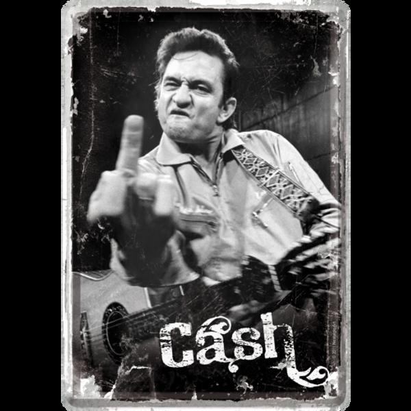 Bilde av Johnny Cash Finger