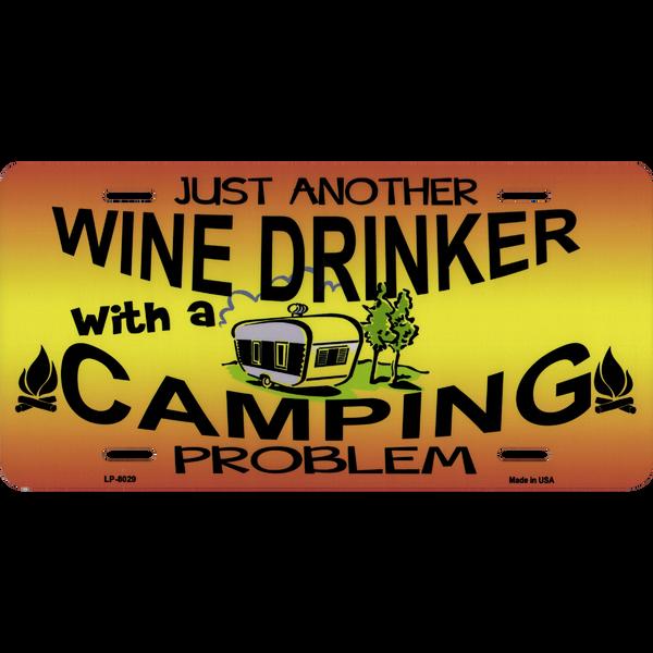Bilde av Just Another Wine Drinker