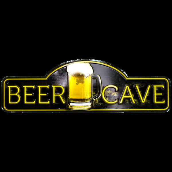 Bilde av Beer Cave