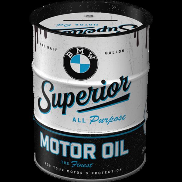 Bilde av BMW Superior Motor Oil