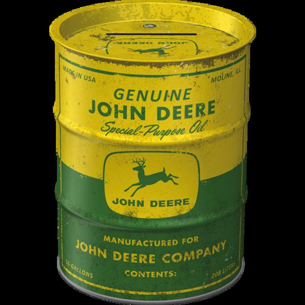 Bilde av John Deere Special Purpose Oil