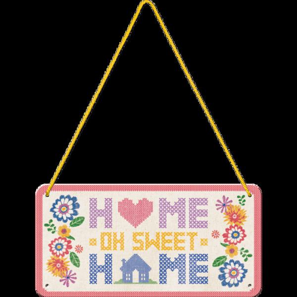Bilde av Home Sweet Home