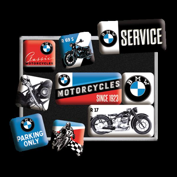 Bilde av BMW Motorcycles
