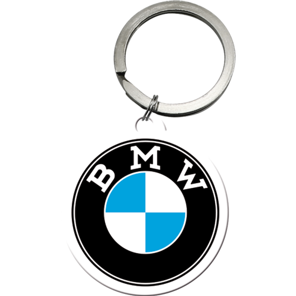 Bilde av BMW Logo