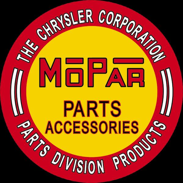 Bilde av Mopar Parts & Accessories